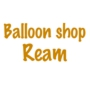 Balloon shop Ream.jpg